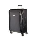 Samsonite, Чемоданы текстильные, 04n.018.007